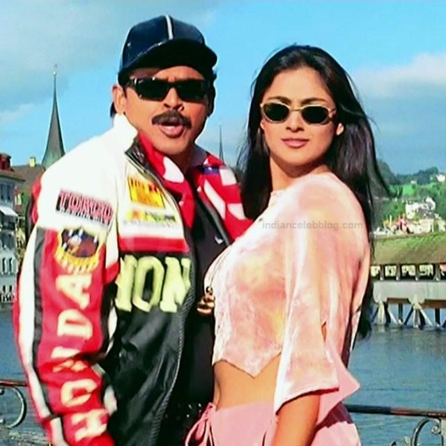 Simran Venkatesh Telugu movie Stills S1 7 hot image