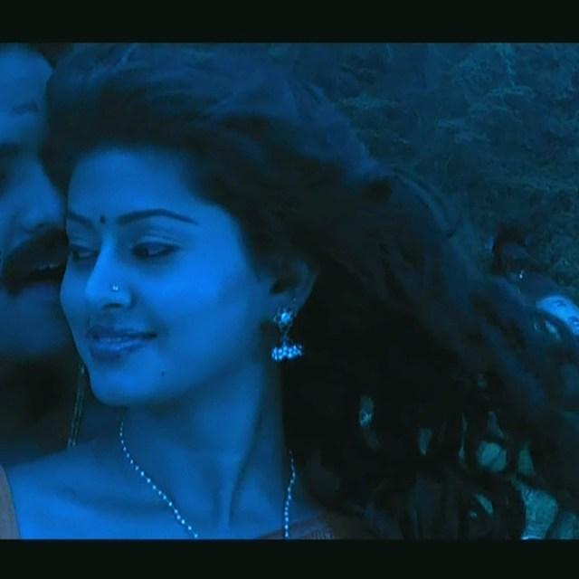 Sneha tamil film actress S1 11 silambattham movie caps