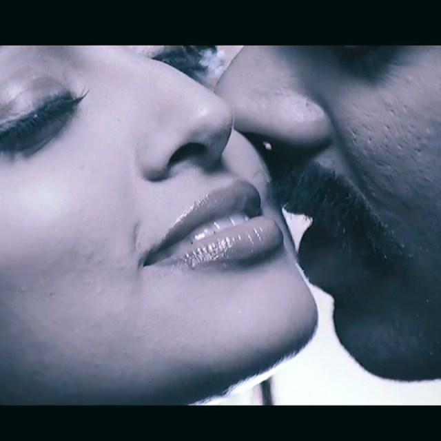 Sneha tamil film actress S1 7 silambattham movie caps