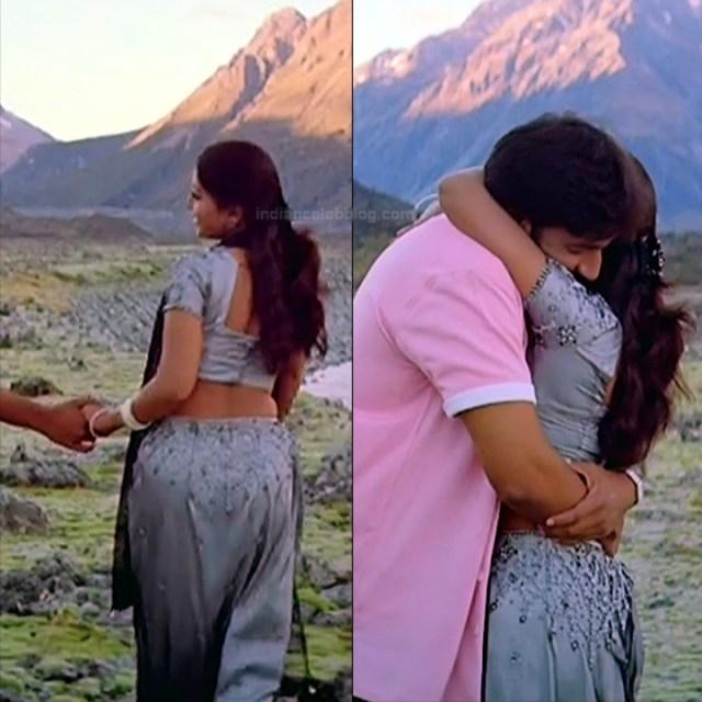 Sneha tamil film actress S112 tholi valapu telugu movie hot pics