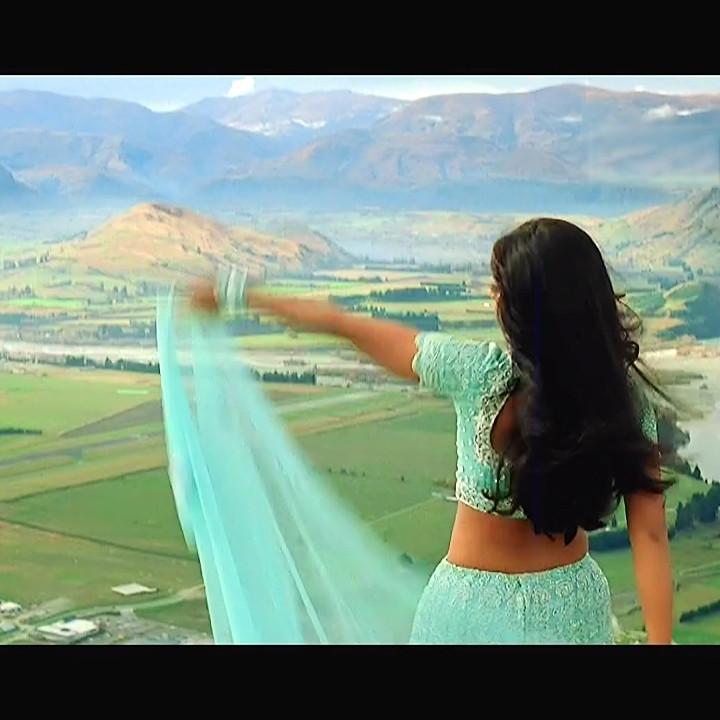 Sneha tamil film actress S14 tholi valapu telugu movie hot pics