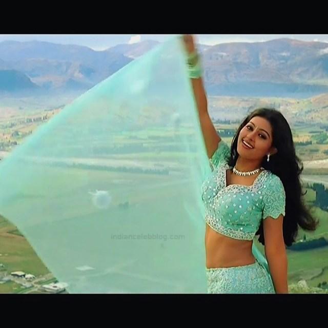 Sneha tamil film actress S15 tholi valapu telugu movie hot pics