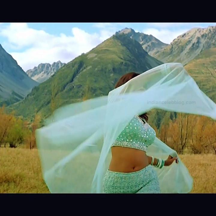 Sneha tamil film actress S17 tholi valapu telugu movie hot pics