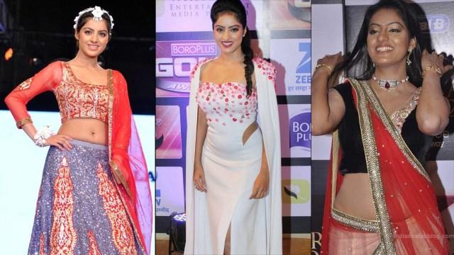 Deepika singh Hindi TV actress YTDS3 16 hot thumb