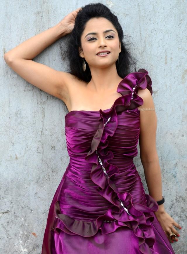 Madirakshi Mundle Hindi TV actress CTS1 17 telugu movie stills