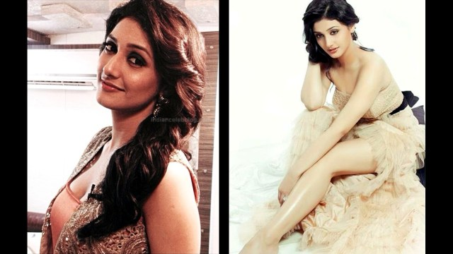 Ragini Khanna hindi tv celeb CTS2 8 hot glamour pics