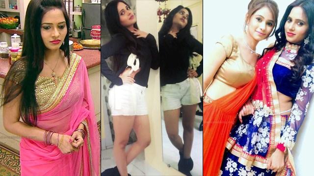 Roshni rastogi hindi tv actress CelebTS1 17 thumb
