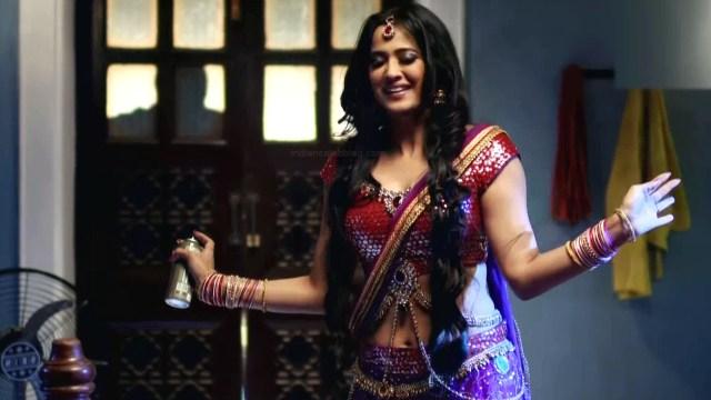 Shweta Tiwari hindi tv actress begusarai S1 15 hot photo