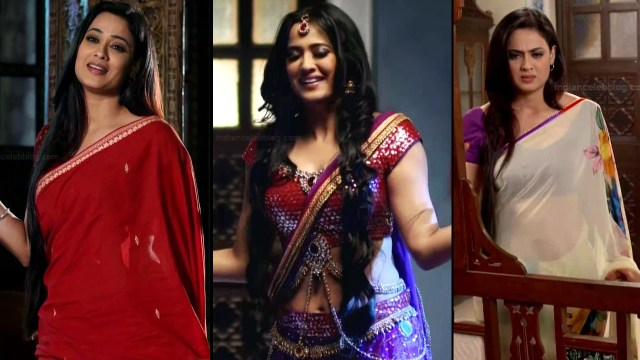 Shweta Tiwari hindi tv actress begusarai S1 25 thumb