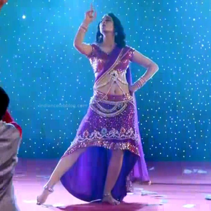 Shweta Tiwari Hot Hd Tv Caps From Begusarai  Indian Telly -6388
