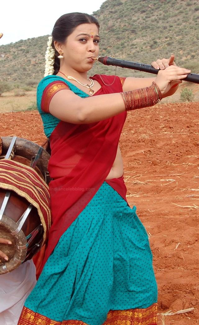 Shwetha Bandekar Tami TV actress CTS1 15 hot movie stills