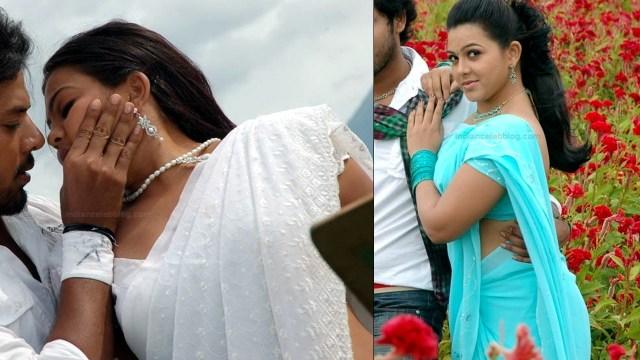 Shwetha Bandekar Tami TV actress CTS1 9 hot movie pics