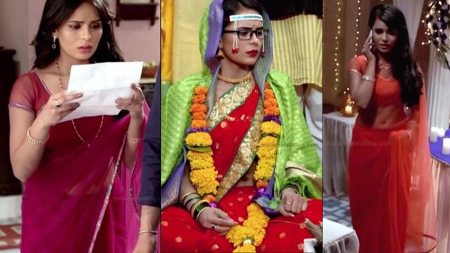Sonal Vengurlekar hindi tv actress YehVRS8 19 thumb