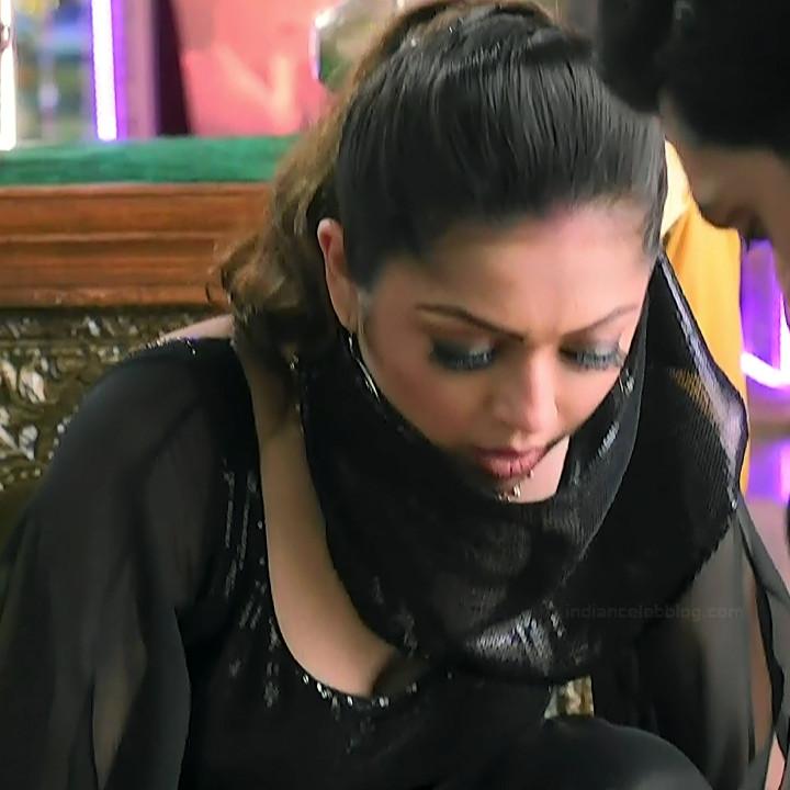 Drashti dhami hindi tv actress Silsila BRKS3 23 hot caps
