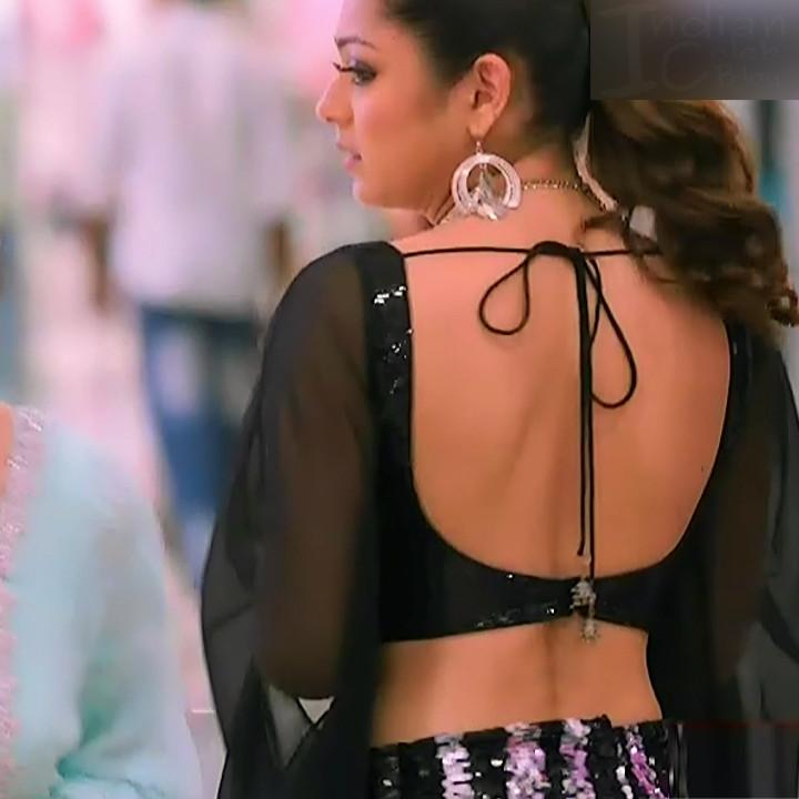 Drashti dhami hindi tv actress Silsila BRKS3 28 hot photo