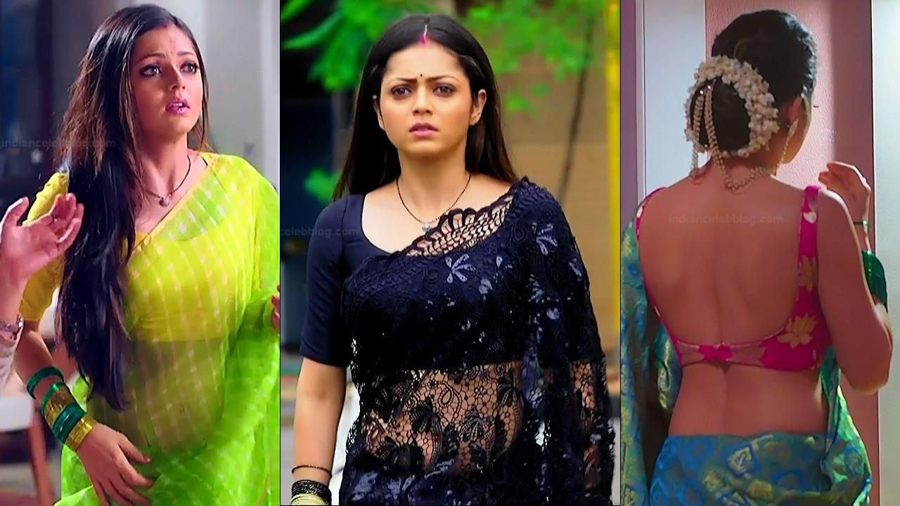 Drashti dhami hindi tv actress Silsila BRKS3 29 thumb