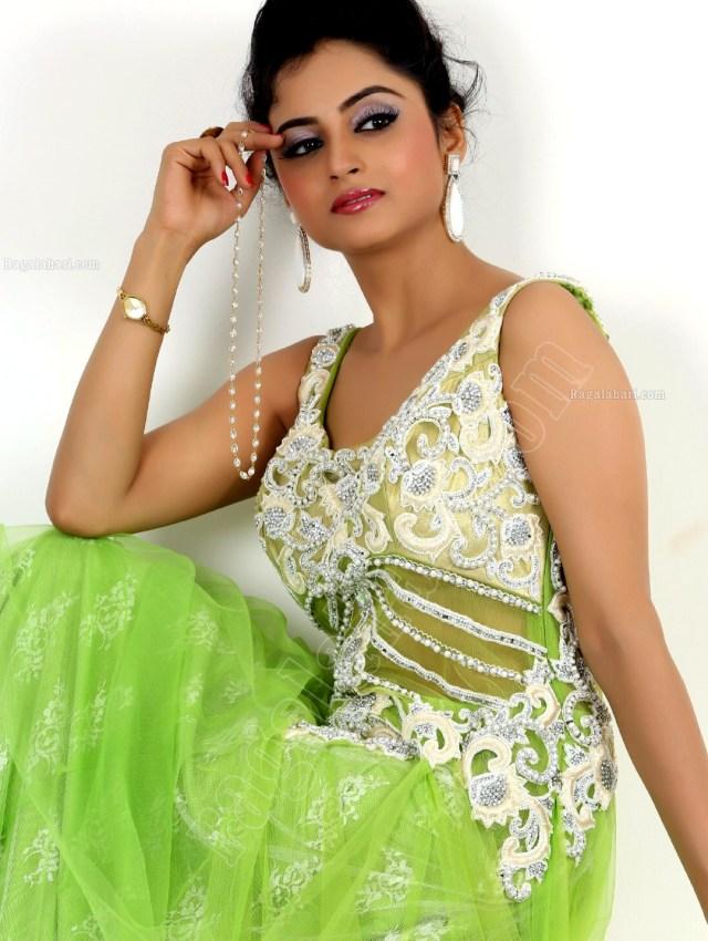 Madirakshi mundle hindi tv actress CTS2 21 hot photo