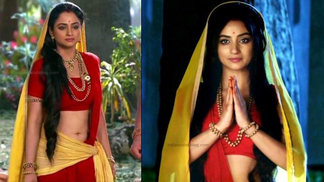 Madirakshi mundle hindi tv actress CTS2 9 pics