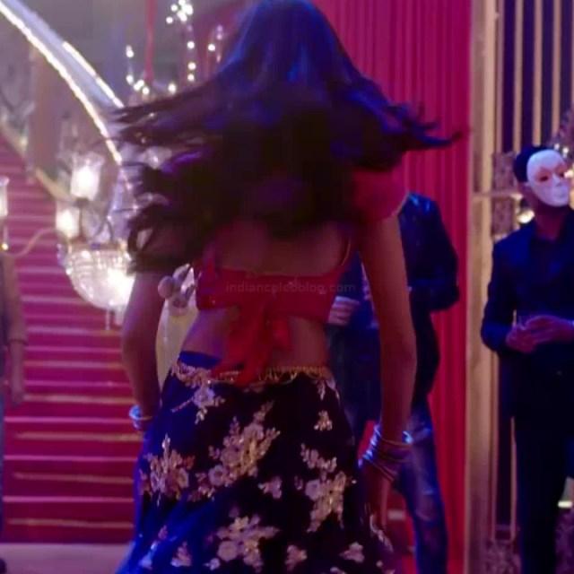 Neha saxena hindi tv actress Siddhi VS1 20 hot caps
