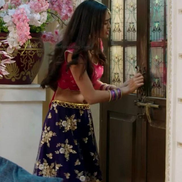 Neha saxena hindi tv actress Siddhi VS1 27 hot photo