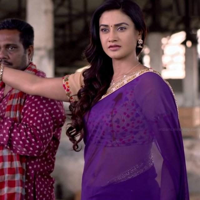 Rati pandey hindi tv actress begusarai S1 20 saree photo