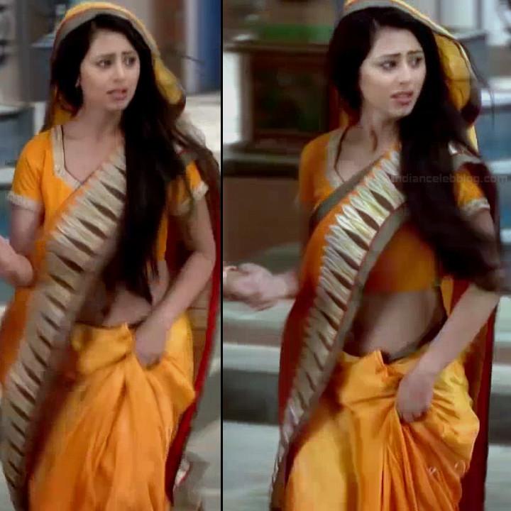 Richa mukherjee hindi tv actress Begusarai S1 11 hot saree pics
