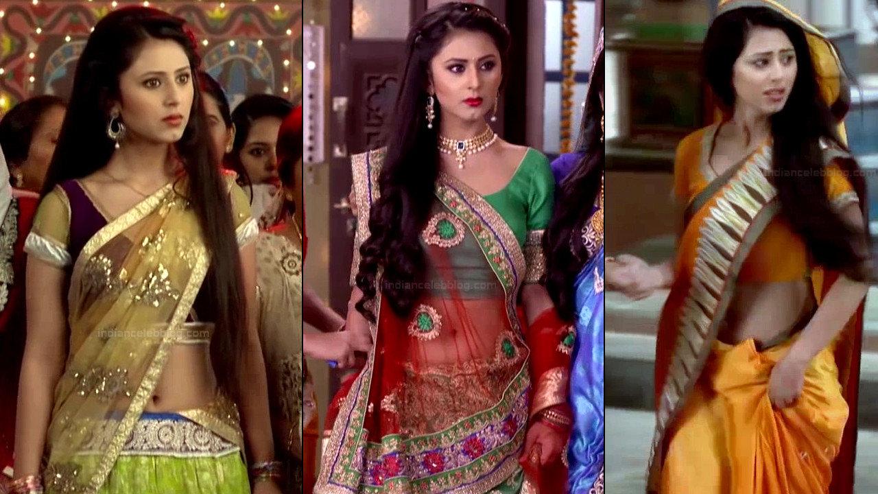 Richa mukherjee hindi tv actress Begusarai S1 14 thumb