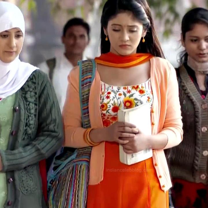 Shivangi Joshi hindi tv actress Begusarai S1 1 hot photo