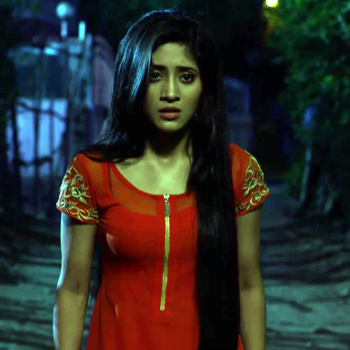 Shivangi Joshi hindi tv actress Begusarai S1 4 hot photo