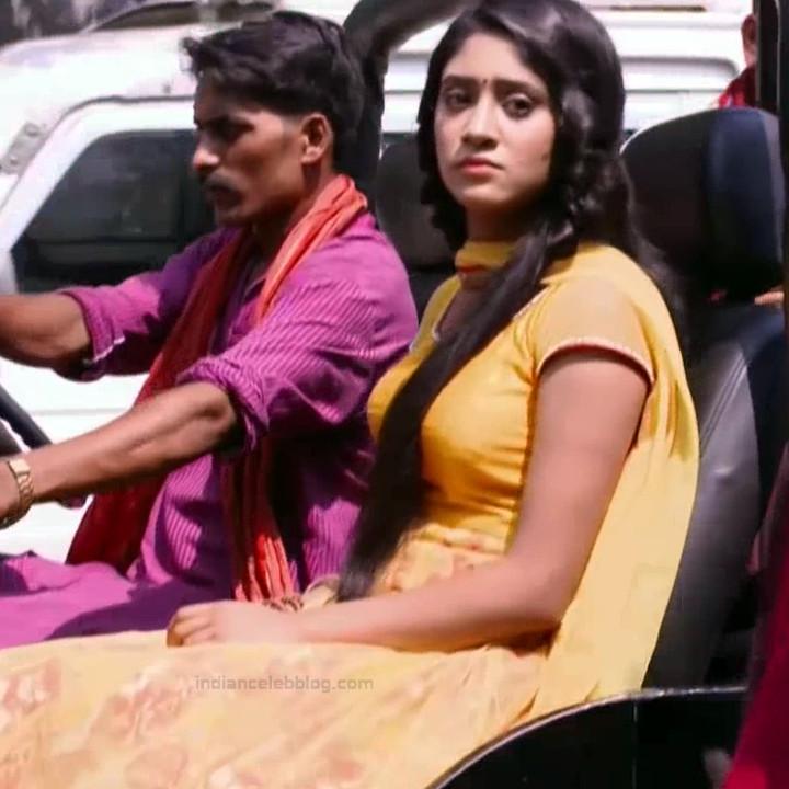 Shivangi Joshi hindi tv actress Begusarai S1 5 hot photo