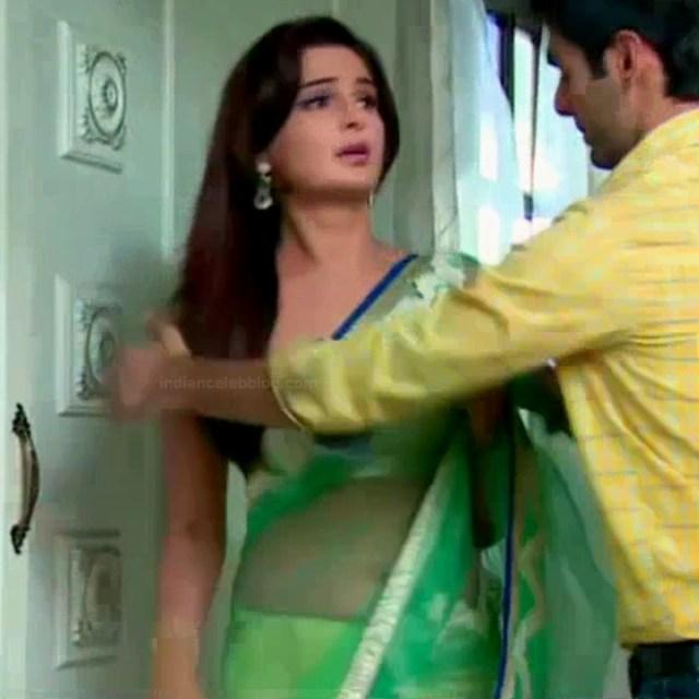 Monica bedi hindi tv actress saraswati CYTDS1 18 hot sari photo