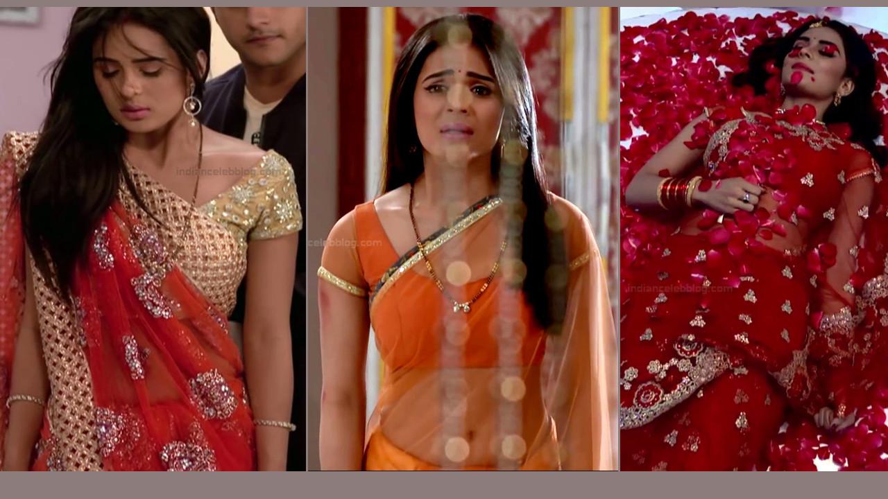 Sonal vengurlekar hindi tv actress Yeh VRS10 20 thumb