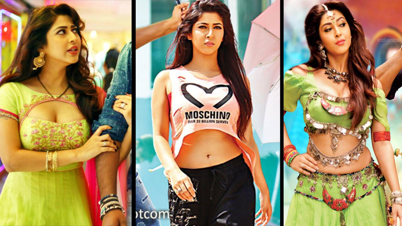 Sonarika Bhadoria spicy Tollywood movie stills.