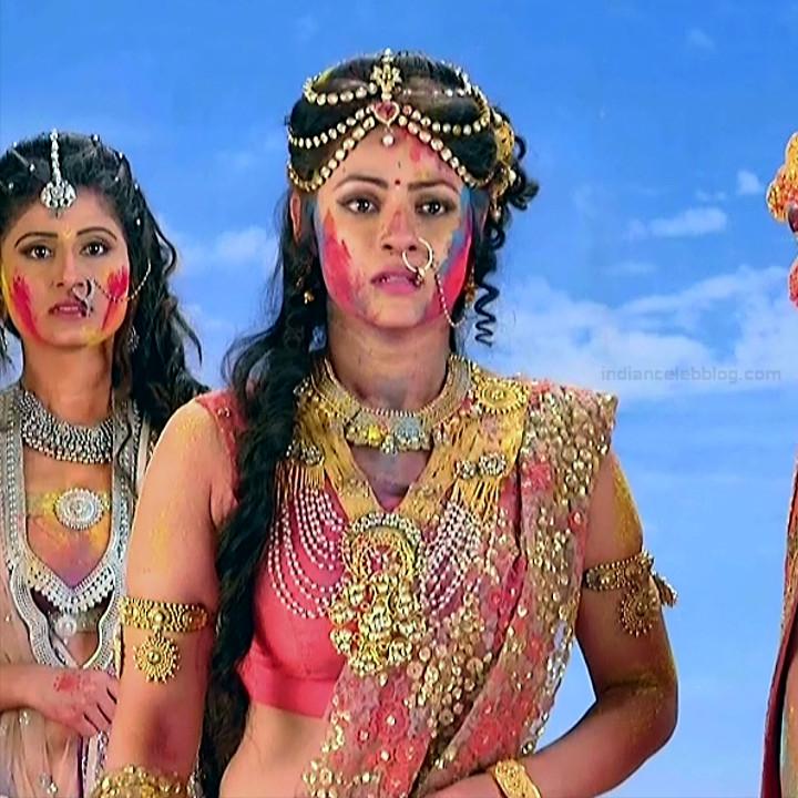 Sonia sharma hindi tv actress tenali RS1 1 image