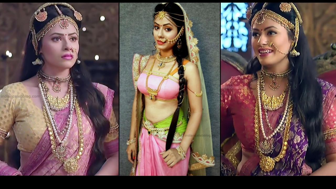 Sonia sharma hindi tv actress tenali RS1 22 thumb