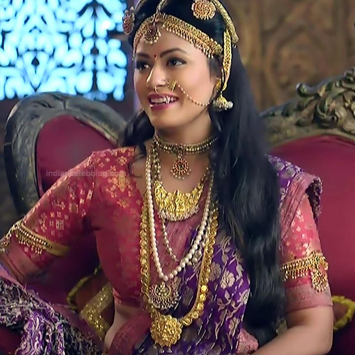 Sonia sharma hindi tv actress tenali RS1 5 hot pic