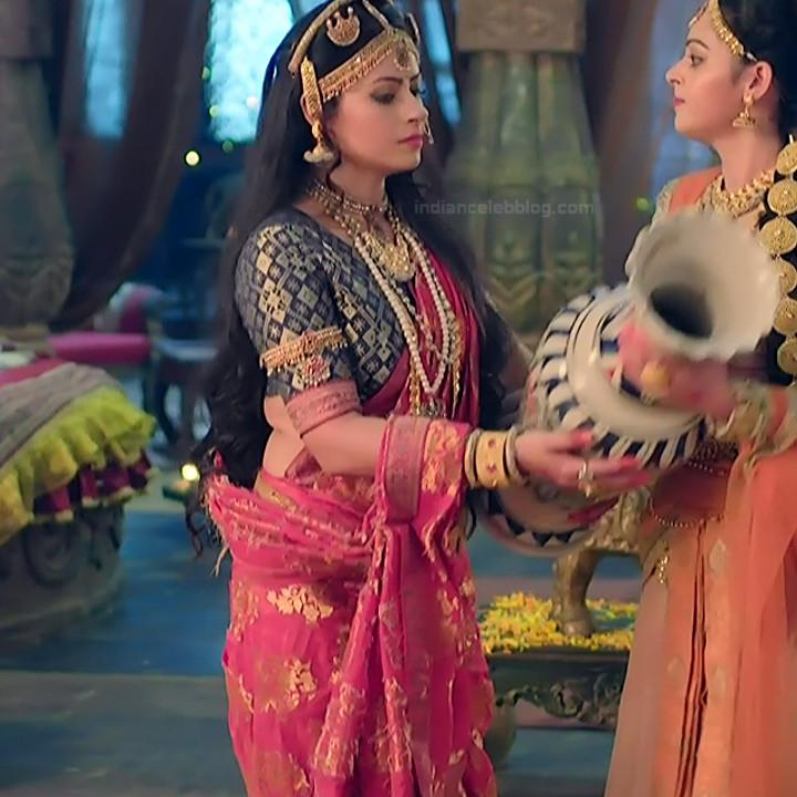 Sonia sharma hindi tv actress tenali RS1 6 pic