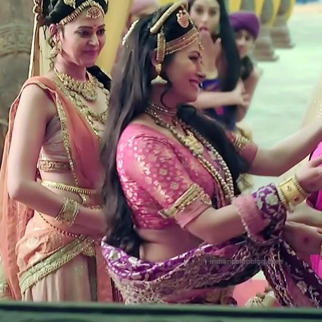 Sonia sharma hindi tv actress tenali RS1 7 caps