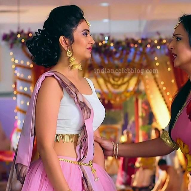 Aditi sharma hindi tv actress Silsila BS1 11 hot lehenga photo