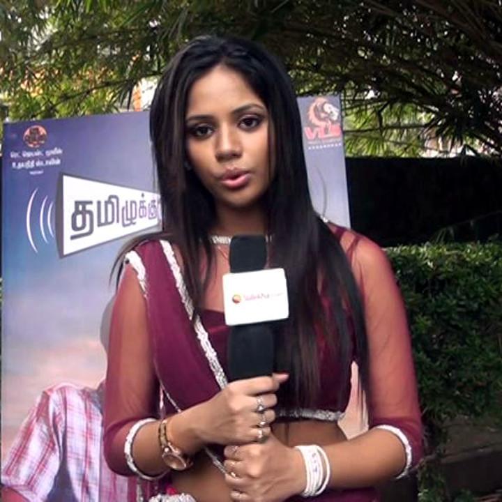 Aishwarya dutta tamil actress stills S1 12 hot photo