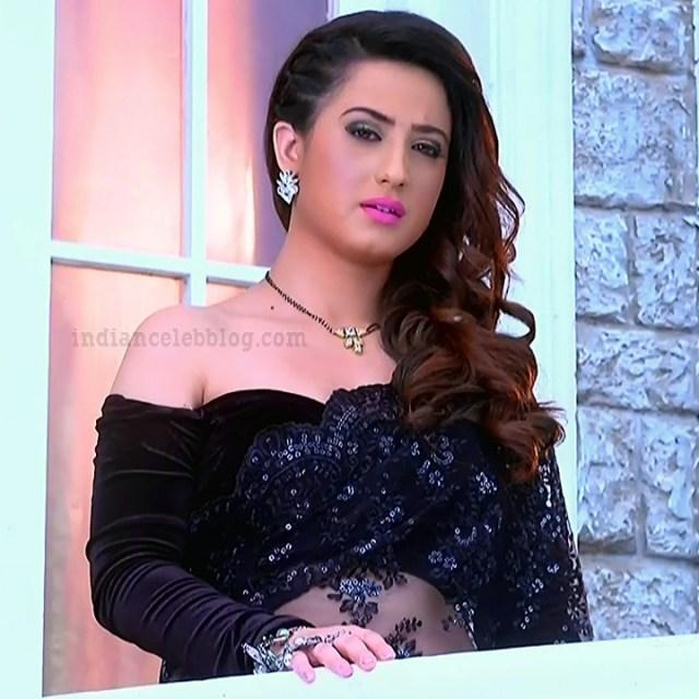 Alisha panwar hindi tv actress Ishq MMS3 11 hot sari photo