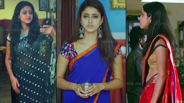 Ayesha tamil TV actress Maya S1 19 thumb