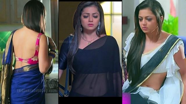 Drashti dhami hindi TV Silsila BRKS5 19 Thumb