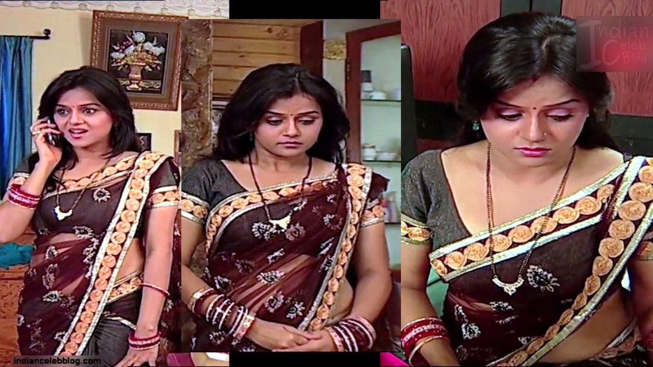 Jayshree Soni_Niyati_01