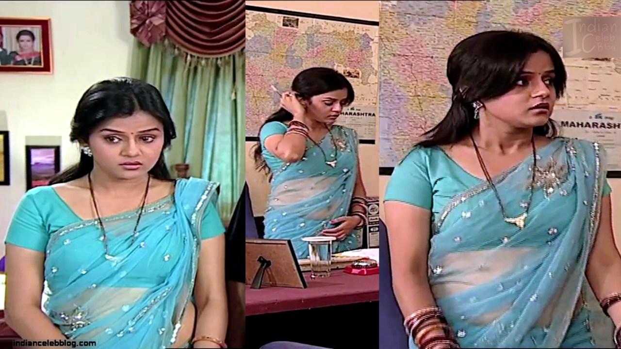 Jayshree Soni_Niyati_03