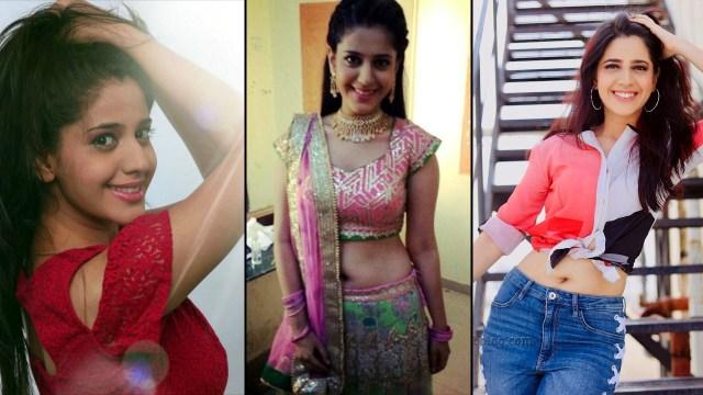 Simran pareenja hindi TV actress CTS1 15 thumb