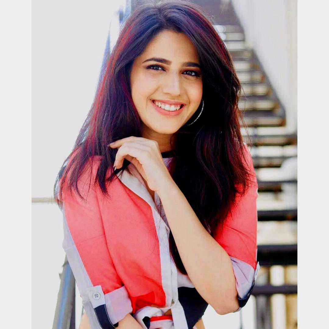 Simran pareenja hindi TV actress CTS1 9 hot photo
