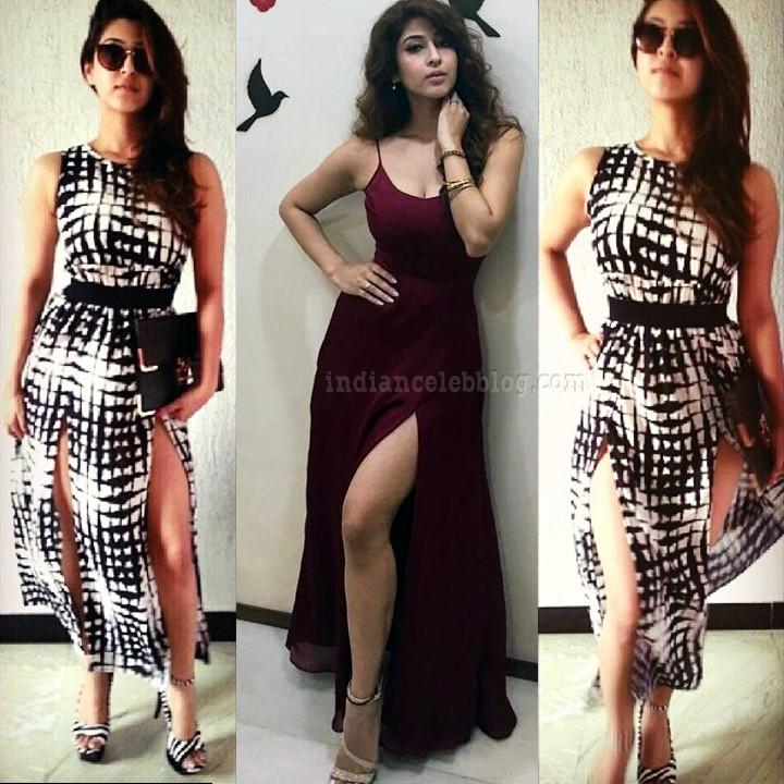 Sonarika bhadoria Hindi TV CTS5 3 hot pics