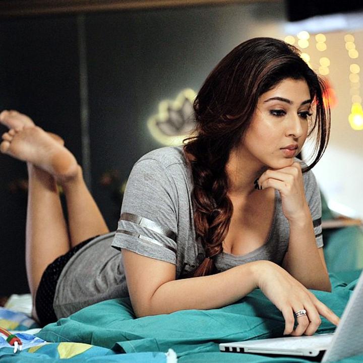 Sonarika bhadoria Hindi TV CTS5 7 hot photo