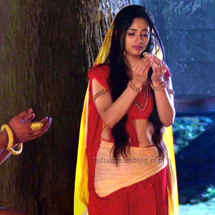 Madirakshi mundle Siya ke ram actress CTS3 5 photo